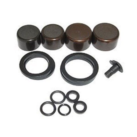 GUIDE ULTIMATE CALIPER PISTON KIT