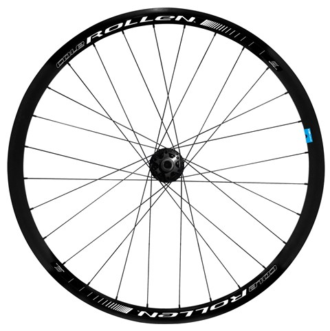 ROLLEN CX DISC TLR