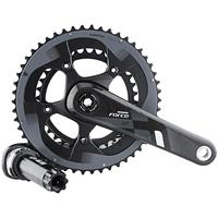 Sram Force22 Bb30 172.5Mm Aynakol