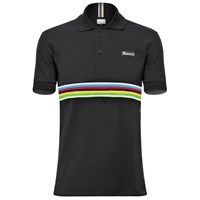 Santini T-Shirt Re147Cotırıde