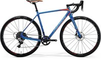 Merida Cyclocross 7000