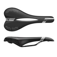 Selle Italia X1 X-Cross Flow Sele