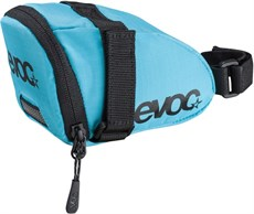 Evoc Sele Altı Çanta Saddle Bag