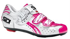 Sidi Genius 5 Fit Woman Ayakkabı