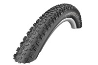 Schwalbe Racing Ralph  26X2.10 Performance Kevlar Tubeless Lastik