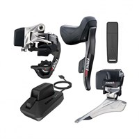Sram Upgrade Kit Red eTap Yol