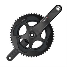 Sram Red22 Gxp 170Mm Yataksız Aynakol