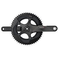 Sram Red22 Gxp 172.5Mm Yataksız Aynakol