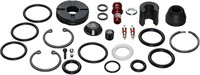 Rock Shox Sid Servis Kit (2008-2015) 80-100Mm