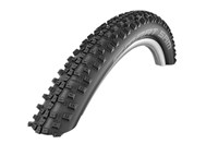 Schwalbe Smart Sam Performance 27.5X2.10 Lastik