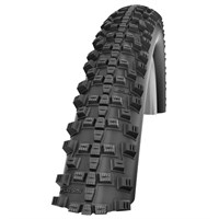 Schwalbe Smart Sam Performance 29X2.25 Lastik