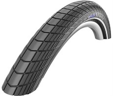 Schwalbe Big Apple 28X2.00 Lastik