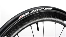 Zipp Tangente Speed Rt28 Tubeless Lastik