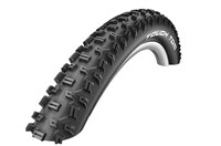 Schwalbe Tough Tom 27.5X2.25 Lastik