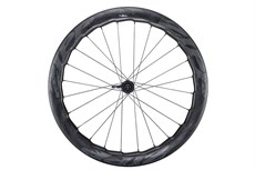 Zipp 454 Nsw Disc Clincher Ön Jant