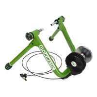 Kinetic Trainer T-2400 Magnetıc 3.0