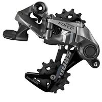 Sram Force1 Type 2.1 11Li Arka Vites