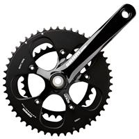 Sram Apex Gxp 172.5Mm Aynakol