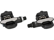 Look-Srm Exakt Single Powermetre Pedal