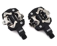 Look X-Track Race Mtb Pedal