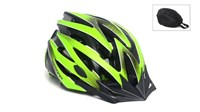 Sedona Kask Mv-29 Plus