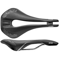 Selle İtalia Novus Superflow Endurance Sele