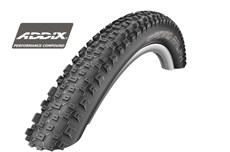 Schwalbe Racing Ralph Performance Tlr 27.5X2.25 Tubeless Lastik