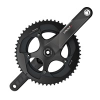 Sram Red22 Bb30 170 Mm Aynakol