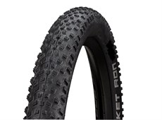 Schwalbe Rocket Ron Performance 27.5X2.25