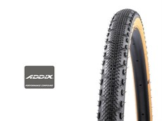 Schwalbe X-One Speed Perf.Folding.