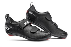 Sidi T-5 Air Triatlon Ayakkabısı