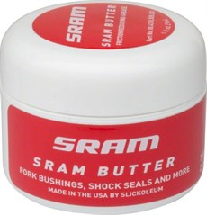 Sram Butter Gres Yağı 500ml