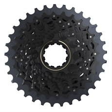 Sram Force Axs  XG-1270 Kaset 12