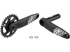 Sram Gx Eagle Bb30 Dm175Mm Aynakol