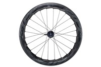 Zipp 454 Nsw Disc Clincher Arka Jant